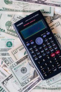 final expense agencies delaware